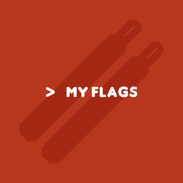 MyFlags